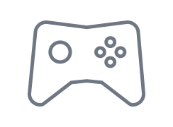 specializzazioni traduzione videogame