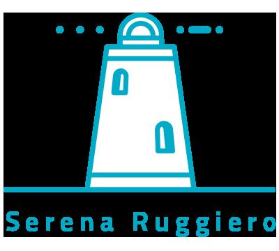 Logo-Serena-Ruggiero-Sito