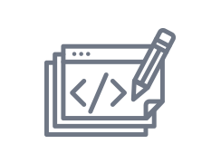 specializzazioni traduzione software